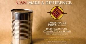 Halal Food Bank - Perth_490x250