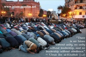 Salat-Namaz-Islamic-Prayer