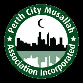 Empowering Ummah