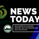 Woolworths launches grocery box for seniors and isolated people